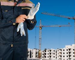 Berufsunfähigkeitsversicherung: Höhere Beiträge durch sinkenden Garantiezins