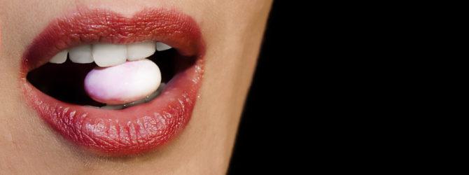 Expertentipps für gesunde Zähne: Das raten Zahnärzte