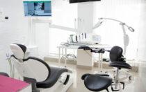 Was Sie über Zahnwurzelbehandlungen wissen sollten